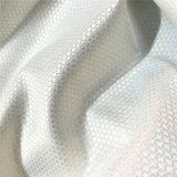 Tr Canxing Жаккард Silver покрытие из ткани Flash ткань