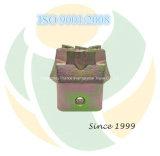 Blocos de Mudança Rápida Blocos Substituíveis (BA07) para Casing Shoe