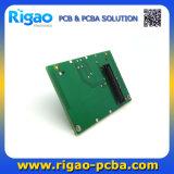 Máquina de perfuração de PCB para PCBA Assembly Factory