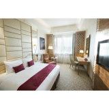 4-звездочный отель современной деревянной мебели для спальни продажи