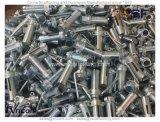 Baugerüst-ökonomischer justierbarer Stahl Props Hülse