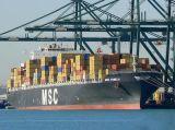 [مسك] [سا فريغت] رخيصة من الصين ميناء إلى إفريقيا