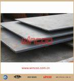 Плита конструкции бака стальной плиты масляного бака