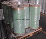 防水プロジェクトに使用するよりよい価格のHDPEの強さのフィルム