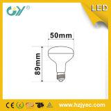 Ce approuvé neuf RoHS de la lumière d'ampoule du poste Jy-R50 E14