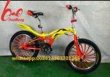 子供またはフリースタイルのバイクのための2017new BMXの自転車