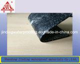 修正された瀝青またはアスファルト防水膜Sbs/APP