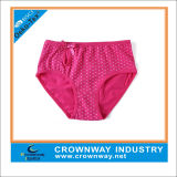 Sweet Sexy Girls Preteen Underwear Made of 100% Cotton