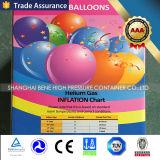 de Cilinder van het Helium van de Ballon 13.4L 22.4L blaast de Ballons van de Partij op