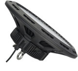 Philips Meanwell helles 200W LED hohes Bucht-Licht UFO-LED