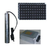 Bomba de agua en el precio de Energía Solar la agricultura de la bomba de agua solar