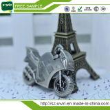 Logotipo promocionais impressos barato USB personalizados