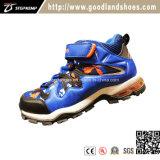 Походов обувь для Chlildren с заводская цена