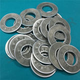 118 l'anneau de maillage disque du filtre à mailles de filtre (SPL25)