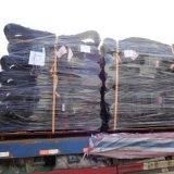Daetong Harvestor DSC620 (400*90*43)のためのゴム製トラック