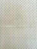 GarmentsのためのJuye 2016年のNew Fashion Printed Lining Fabric