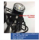 Voyants LED lumière Rov subaquatique Underwater Camera Light