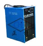 400A Inverter CNC Air Plasma Cutter Cortador de metal LG-400