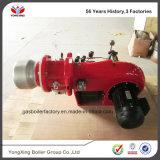 고품질 산업 가열기 제조자 가스 버너를 위한 산업 가스 버너 점화 변압기