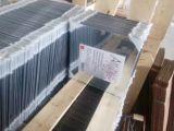 PE 필름 뒤를 가진 안전 은 미러/안전 알루미늄 미러/안전 유리 미러