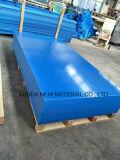 Migliore scheda della gomma piuma del PVC di spessore di buona qualità 2mm- 30mm della Cina