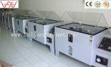Hot Product machine programmable Sel numérique Vaporisateur Chambre d'essai Lx-8827 test Ingequipment