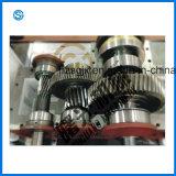 Einzelne Schrauben-Getriebe-Geschwindigkeits-Reduzierstück Transimision Verkleinerung Zlyj