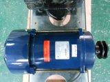 燃料ディスペンサーのためのモーター