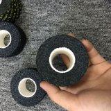 綿防水運動筋肉テープ総合的なKinesiologyテープ