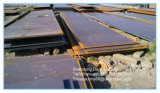 Piatti corazzati resistenti all'uso del piatto d'acciaio Ar500