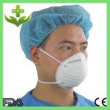 使い捨て可能なN95 Earloopの塵の呼吸のマスク