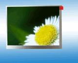 Étalage de module de l'affichage à cristaux liquides 320*240 de TFT 5.7 ``avec le panneau de contact