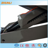 6500kg Shunli High Quality Bridge Scissor