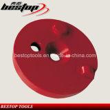 Колесо щитка Bestop PCD для удаления покрытия