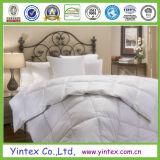 Da qualidade superior do ganso Comforter branco para baixo