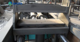 Single-Screw Goede Pultrusion van de Hittebestendigheid FRP Machine