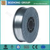 クリープ抵抗253mAのステンレス鋼ワイヤー