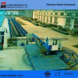 ASME/ce/ISO 240T/H BFC Boimass chaudière pour Power Plant/ l'industrie