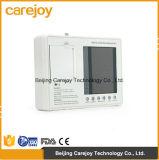 FarbeElectrocardiograph ECG (EKG-903A3) - Fanny Fabrik-Preis-Cer-anerkannter Digital-3-Channel