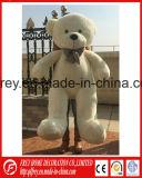 China Fornecedor para brinquedos Ursinho de Pelúcia