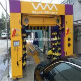 [دريسن] بخار آلة سيارة غسل مع الجيّدة خداع خدمة
