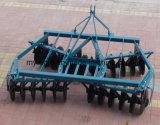 Type 20 van Turkije de Schijven Tegengestelde Tractor Opgezette Eg van de Schijf
