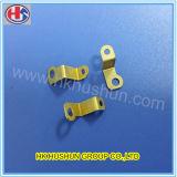 Frammenti di proiettile d'acciaio 2015 di Stampings del metallo di alta precisione dell'OEM (HS-BS-0067)