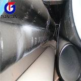 Tubulação de aço sem emenda de ASTM A335 P91