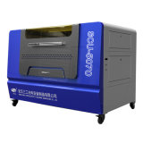 30W 50W 60W Laser 이산화탄소 Cutting&Engraving 기계 700X500mm
