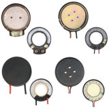 China Supplier para Professional Ultrasonic Sensor