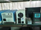 солнечная электрическая система 1000W солнечного инвертора с решетки