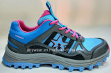 Спортивная обувь для использования вне помещений при работающем двигателе спортивной обуви (209)
