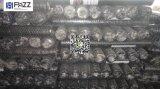 ペットRoultryの穀物のウサギの実行の家禽の網を囲うこと