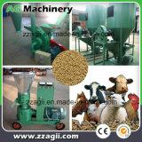 2018最も売れ行きの良い農機具の家禽のブタの供給の餌機械